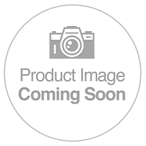 Targus Thz695gl Protek For Ipad Mini 4 3 2 1 - Black
